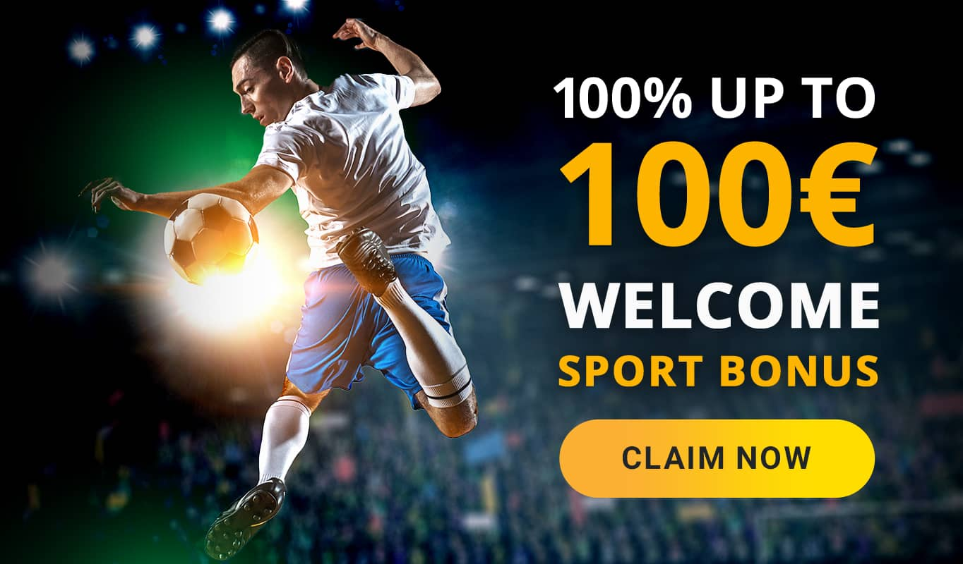 18Bet - Online Sportsbook, Sports Betting & Casino Games