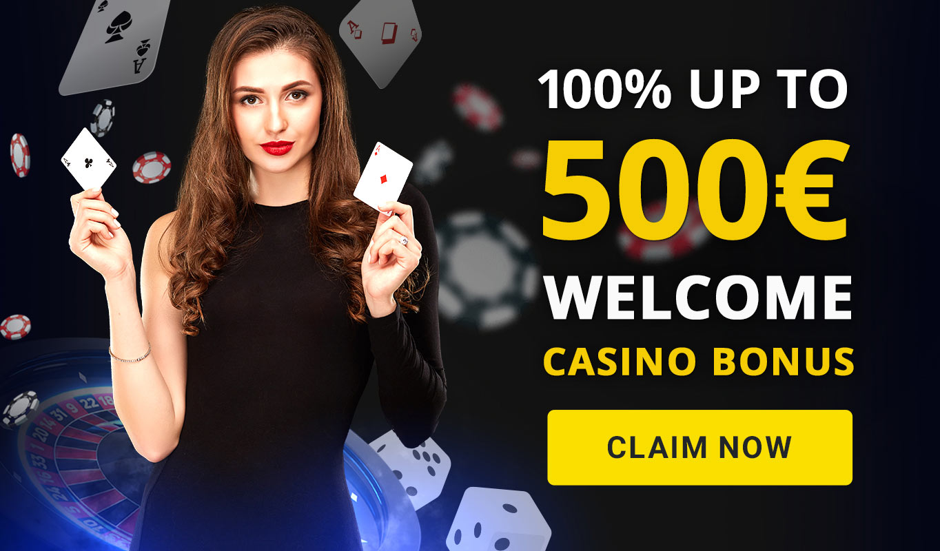 Welcome offers betting online go horse betting promo codes