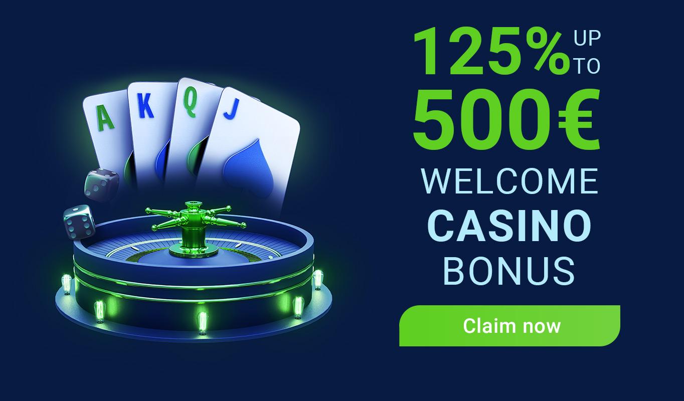 Babibet Sportsbook Site For Online Sports Betting Casino